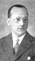 José Giral 1931.png