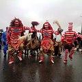 Jos Carnival 38.jpg