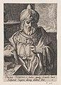 Joseph, from The Twelve Sons of Jacob MET DP873214.jpg