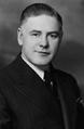 Joseph-Célestin Nadon.png