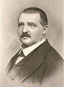 Joseph Anton Bruckner (1868).jpg
