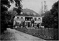 Joseph Cuypers - Landhuis De Pauwhof, Wassenaar 001.jpg