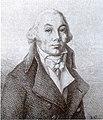 Joseph Eschassériaux.jpg