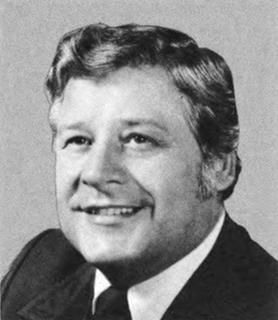 Joseph P. Kolter American politician