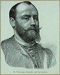 Joseph Wencker