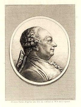 Joseph de Longueil
