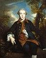 Joshua Reynolds - Charles Brandling - 52.34 - Indianapolis Museum of Art.jpg