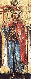 Jovan Branković, by Andreja Raičević.jpg