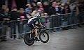 Juan Antonio Flecha, Giro dItalia 2012.jpg
