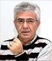 Juan Manuel Escudero Muñoz.jpg