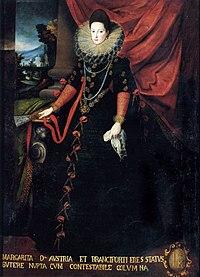 Juana de Austria.jpg