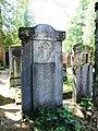 Judenfriedhof11MM.JPG