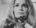 Judith Ridley as Judy in Night of the Living Dead.png