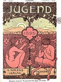 Jugend magazine cover 1896.jpg
