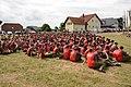 Jugendcamp 027 (48395920947).jpg