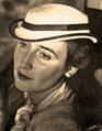 Julia Mac Iver de Cousiño en 1915.png