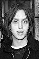Julian Casablancas 2002.jpg