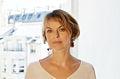 Julie Clarini.jpg