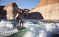 Jump the waves (Unsplash).jpg