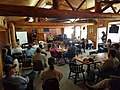 June Fire - Wapiti Community Meeting - July 2017.jpg