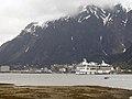 Juneau Fed Cruise 217.jpg