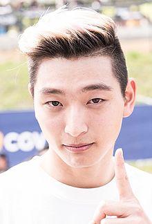 Jung jinwoon πάει Τζουν Χι dating site γνωριμιών για αλλοδαπούς