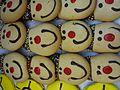 Junk food, pic a1a.jpg