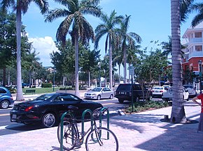 JupiterFL MainStreet.jpg
