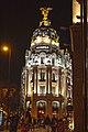 Justicia, Madrid, Spain - panoramio (4).jpg