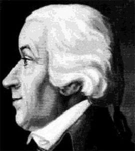 Justus Perthes