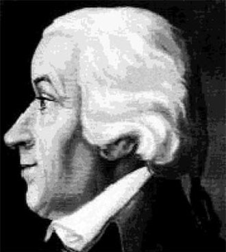 Justus Perthes - Justus Perthes