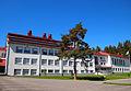 Jyväskylä - Keski-Palokan koulu.jpg