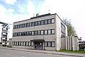 Jyväskylä - Tapionkadun sosiaaliasema.jpg