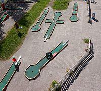 Jyväskylä miniature golf.jpg