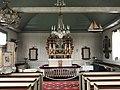 Käringöns kyrka RAA 21300000002862 Orust IMG 5977.jpg