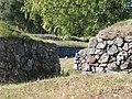 Kärnäkoski fortress - panoramio.jpg