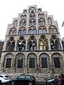 Köln, Overstolzenhaus (1).jpg