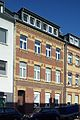 Köln-Flittard Evergerstrasse 21 Denkmal 7194.jpg