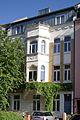 Köln-Klettenberg Hardtstrasse 34 Denkmal 2290.jpg