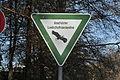 Köln - Knochenbergsweg - Mutzbach 03 ies.jpg