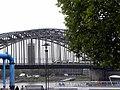 Köln - panoramio - Halina Frederiksen (16).jpg
