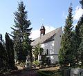 Köln Mülheim Friedhofskapelle Sankt Mauritius.jpg