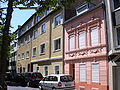 Köln Scheffelstraße.JPG