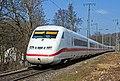 Köln West ICE-2 402 032-7 ICE 652 Berlin-Bonn Hbf (13032591353).jpg