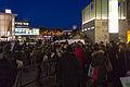 Köln stellt sich quer – nokögida 14. Januar 2015-3934.jpg