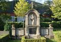 Königswinter Friedhof (11).png