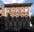 Köpenick Rosenstraße 1.jpg