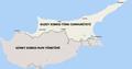 Kıbrıs haritası2.png