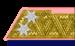 K.u.k. Oberstleutnant.png