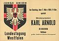 KAS-Junge Union Westfalen, Landestagung in Bochum 1954-Bild-13179-1.jpg